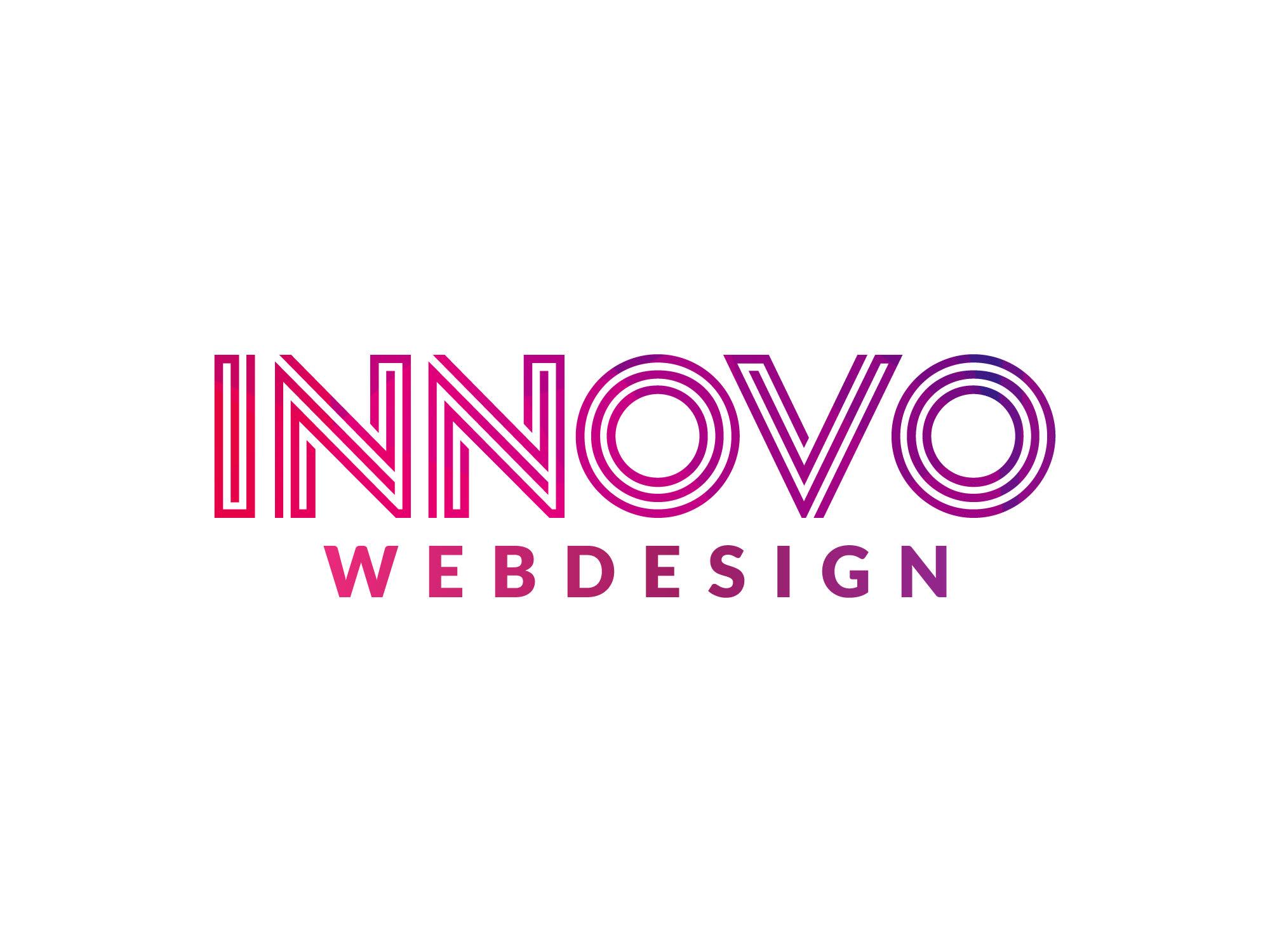 Innovo Webdesign